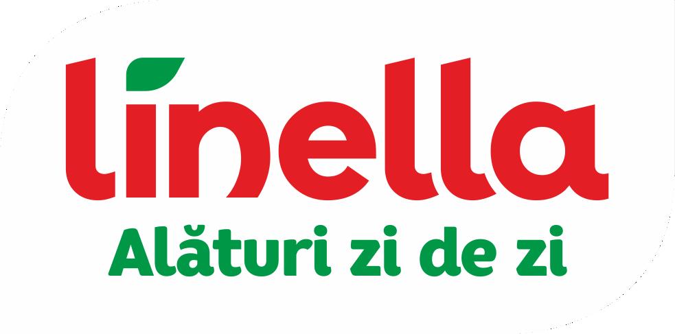 Adelun Partners
